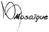 NG Mosaïque  Artiste mosaïste